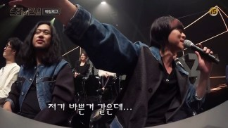 [tvN] 노래의 탄생.E04.160520.720p-NEXT.mp4_snapshot_01.09.22_[2016.05.21_00.31.01]