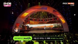 [MBC MUSIC] Show Champion.E192.160629.720p-NEXT.mp4_snapshot_00.04.55_[2016.06.30_22.43.15]