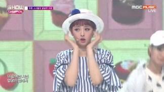 [MBC MUSIC] Show Champion.E192.160629.720p-NEXT.mp4_snapshot_00.38.06_[2016.06.30_22.55.30]