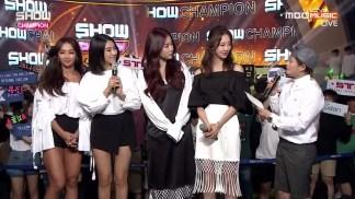 [MBC MUSIC] Show Champion.E192.160629.720p-NEXT.mp4_snapshot_00.56.56_[2016.06.30_23.05.43]