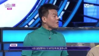 [Mnet] 너의 목소리가 보여 3.E01.160630.720p-NEXT.mp4_snapshot_00.02.27_[2016.06.30_22.07.25]