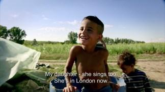 BBC.This.World.2016.The.New.Gypsy.Kings.720p.HDTV.x264.AAC.MVGroup.org.mkv_snapshot_39.42_[2016.07.10_20.07.41]