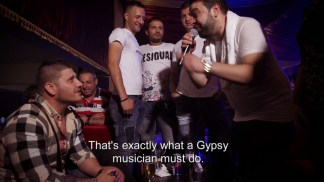 BBC.This.World.2016.The.New.Gypsy.Kings.720p.HDTV.x264.AAC.MVGroup.org.mkv_snapshot_49.57_[2016.07.10_20.22.31]
