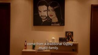 BBC.This.World.2016.The.New.Gypsy.Kings.720p.HDTV.x264.AAC.MVGroup.org.mkv_snapshot_50.29_[2016.07.10_20.23.15]