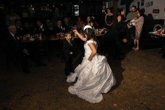 edited wedding 58 - Copy