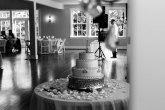 Courtney Wedding Lightroom 16
