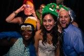 Courtney Wedding Lightroom 17