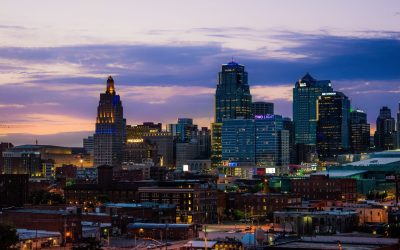 Kansas City, Missouri: Where Women are Ruling Tech