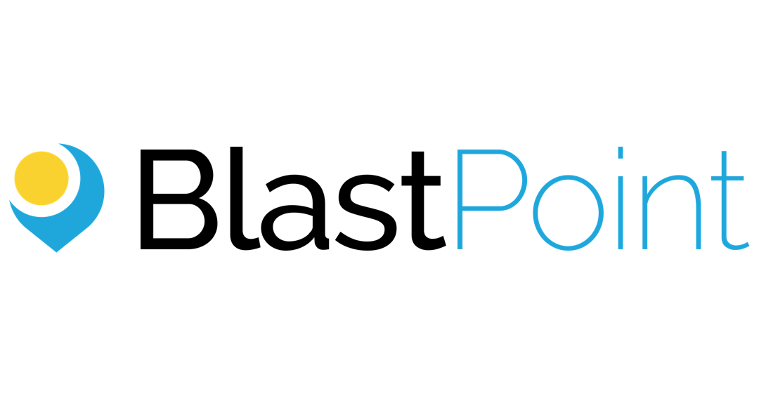 BlastPoint