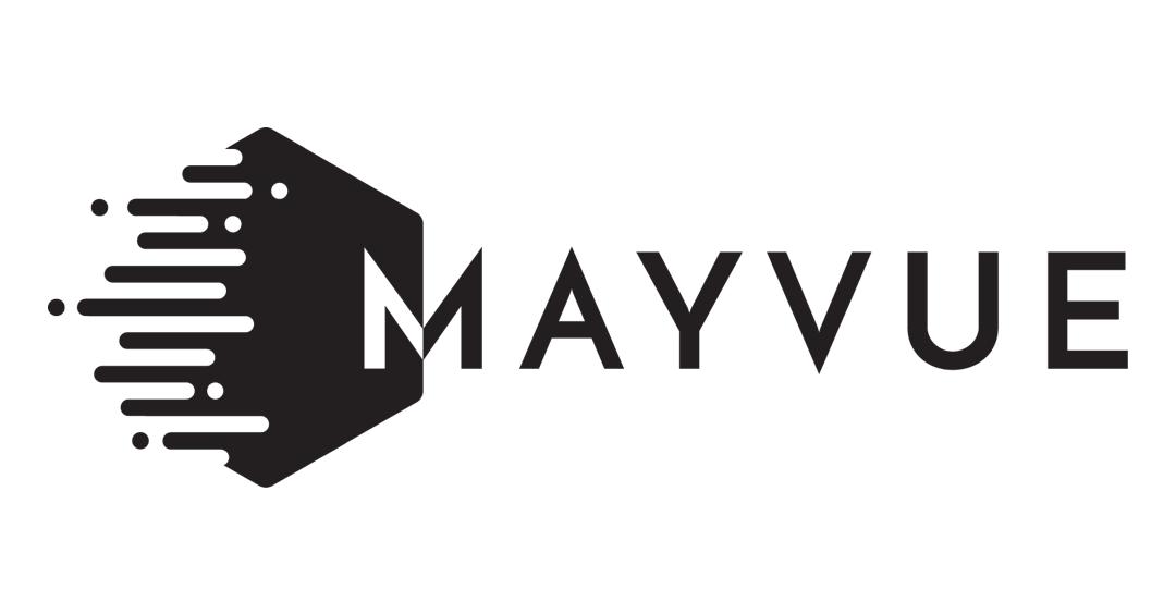 Mayvue