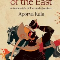 Book Review : Alchemist Of The East