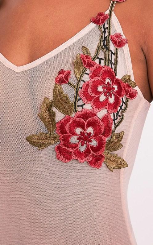 floral_bodysuit