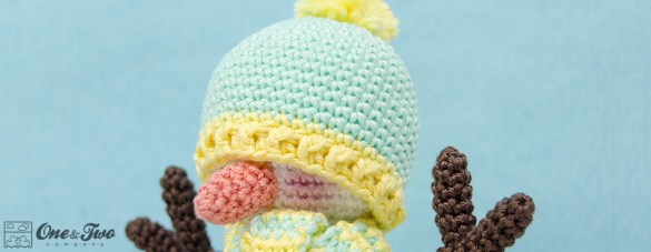 Free Patterns Portfolio Categories One And Two Company Crochet Blog