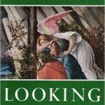 看画的方法论——肯尼思·克拉克《观看绘画》介绍