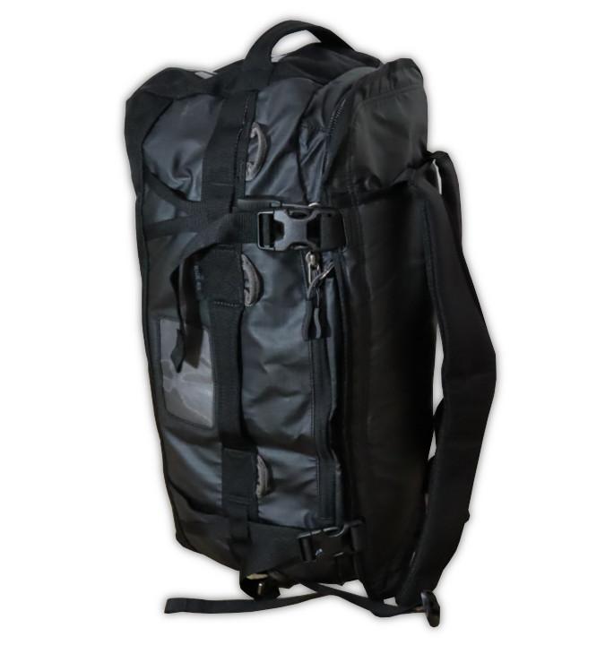 REI Big Haul 40 Review - One Bag Travels 0b997f53a243d