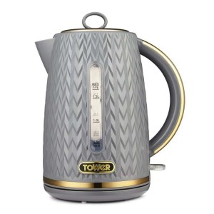 Tower Empire Kettle