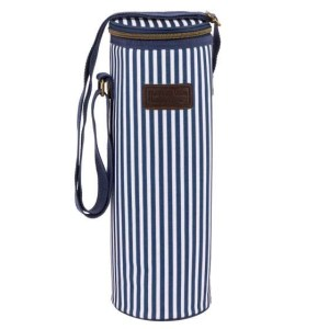 Three Rivers Bottle Carrier
