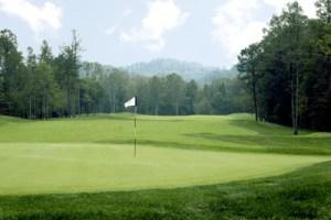 grayson-golf-3