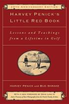 The best selling, most beloved golf book of all time, and it's not even close.
