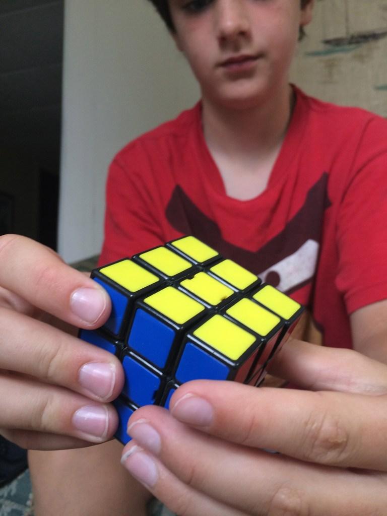 jack.rubik's.cube.1