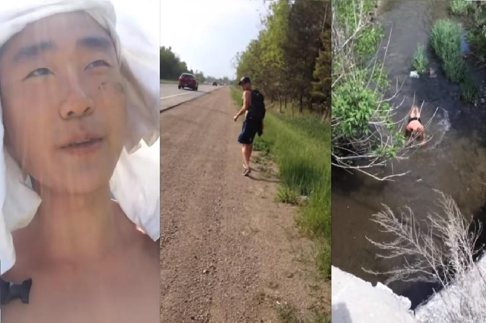 we-spoke-to-the-stoner-who-snapchatted-for-24-hours-straight-while-walking-canadas-longest-street-body-image-1464800603-size_1000