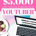 Youtube Ideas for Making Money Online