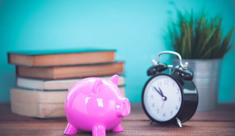 The Complete Guide to Creating A Spending Plan that Works