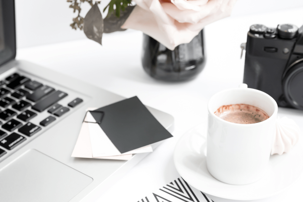 how i made 76,000 online while working a full time job