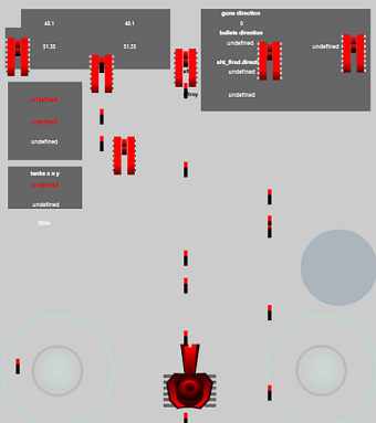 tank_game