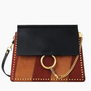 Chloe Bag Featured Image
