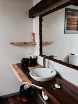 Fiji Bathroom