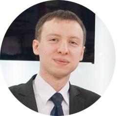 Андрэй Лазар