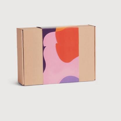 portable subscribtion box