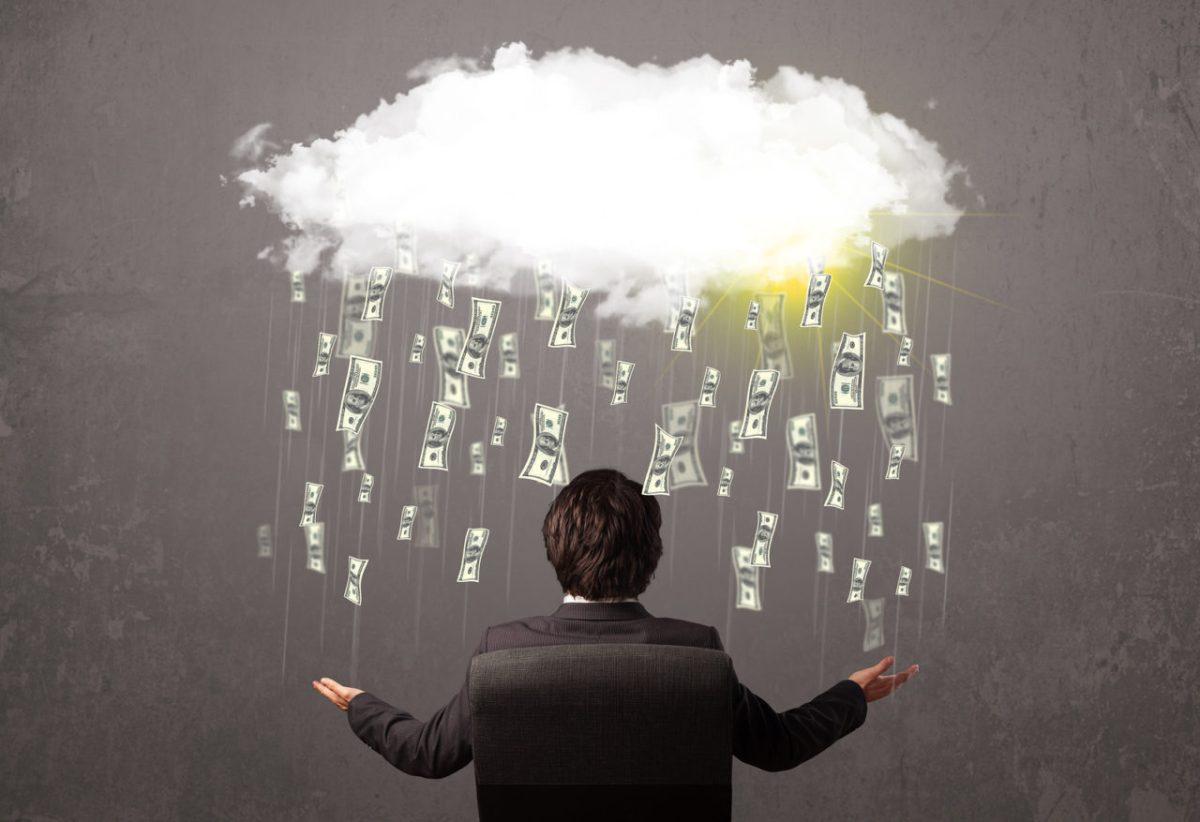 business-finances-cash-1280x877-1.jpg?fit=1200%2C822&ssl=1