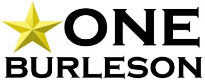 Burleson News