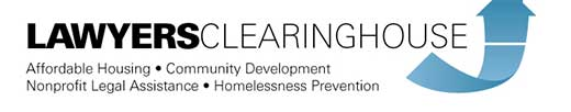 Lawyers Cleaninghouse logo