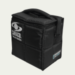 Bags Monitor Exterior One Cases (5)