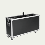 Cases Bases TV Soporte One Cases (3)