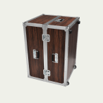 Cases para Kit de Fotografía One Cases (2)