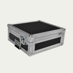 Cases para Monitor con Anclaje One Cases (3)