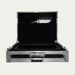 Cases para Sistema de Computo Apple One Casses (3)