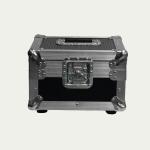 E02 One Cases00 Página202011 ProductosFlight CasesCases de Polipropileno para Cámara Vídeo Marshall CV420-CS (3)