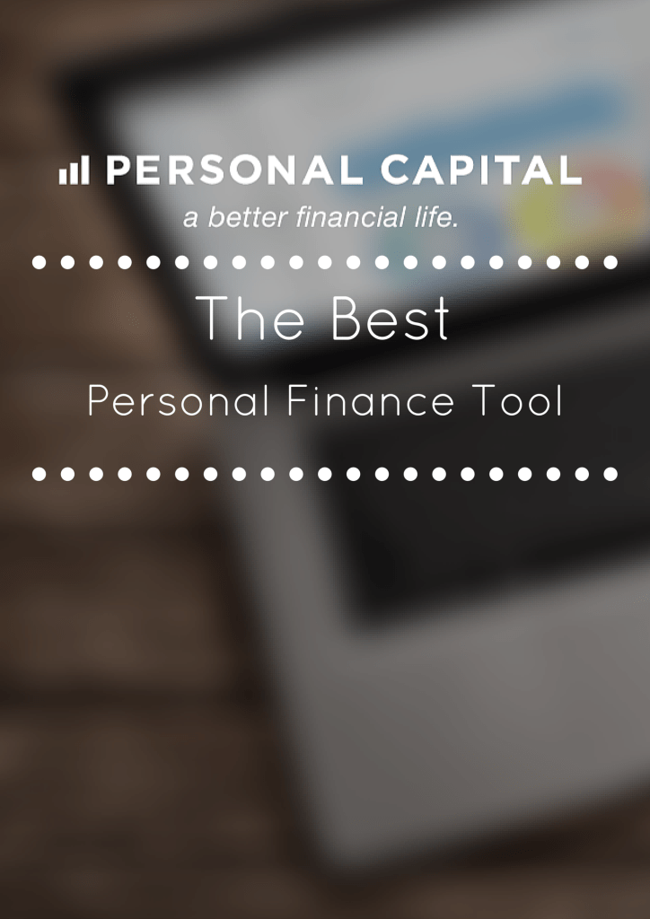What You Need To Know About Helping Your Personal Finances