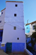 chefchaouen_building_mini