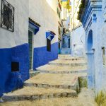 chefchaouen_by_sun_mini-150x150