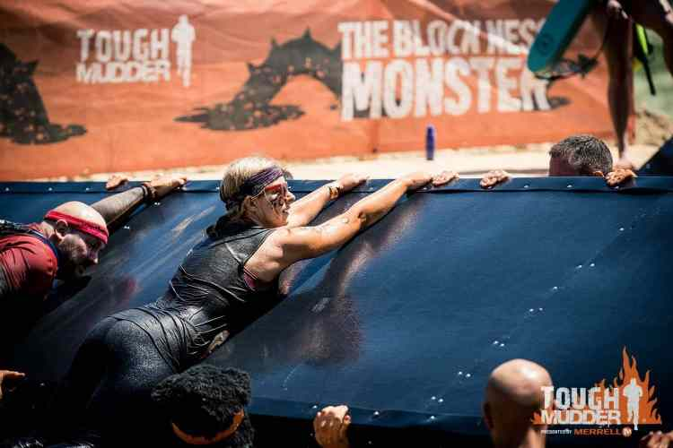 tough-mudder-blockness-monster