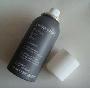 dry-shampoo-living-proof