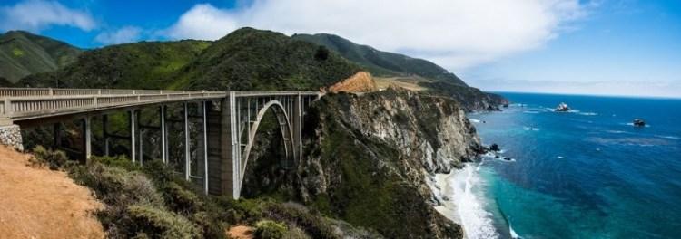 bridge-to-big-sur