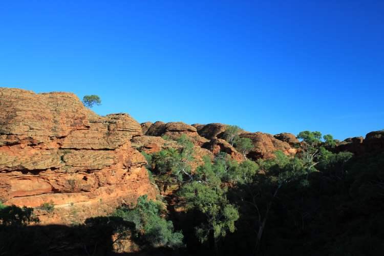 Uluru: 3 Day Adventure Tours Review