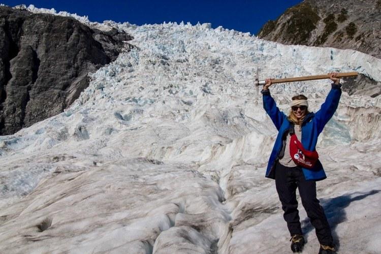 franz-josef-glacier-chelsea.jpg